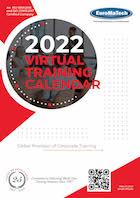 Online Training Plan 2022