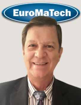 Euromatech Training & Management Consultancy Consultant