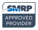 The Society for Maintenance and Reliability Professionals (SMRP)