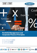 thumbnail of FI 228_Portfolio Management and Corporate Finance Principles