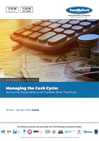 thumbnail of FI102Managing the Cash Cycle:
