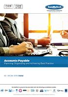 thumbnail of FI 103Accounts Payable