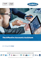 thumbnail of FI 205The Effective Accounts Assistant