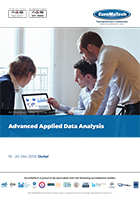 thumbnail of FI220Advanced Applied Data Analysis