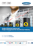 thumbnail of FI230Project Financial Control and Project Management for the Oil & Gas Industry