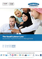 thumbnail of HR 120The Saudi Labour Law: