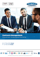 thumbnail of CM111Contracts Management: