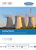 thumbnail of ME117Cooling Towers: <br><small>Operation, Maintenance and Troubleshooting</small>