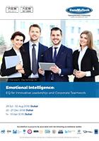 thumbnail of MG200Emotional Intelligence: