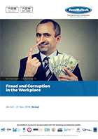 thumbnail of MG203Fraud and Corruption in the Workplace