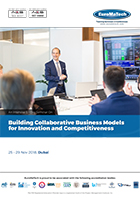thumbnail of MG 328Building Collaborative Business Models for Innovation and Competitiveness