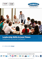 thumbnail of MG339Leadership Skills in Lean Times