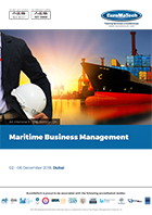 thumbnail of MG346Maritime Business Management
