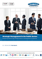 thumbnail of MG349Strategic Management in the Public Sector: