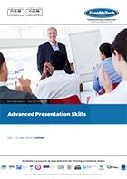thumbnail of MG355Advanced Presentation Skills