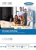 thumbnail of MK 104Strategic Marketing: