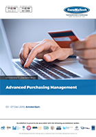 thumbnail of MM101Advanced Purchasing Management