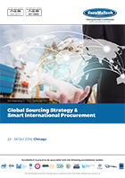 thumbnail of MM116Global Sourcing Strategy & Smart International Procurement