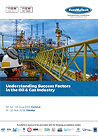 thumbnail of OG114Understanding Success Factors in the Oil & Gas Industry