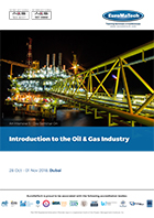 thumbnail of OG115Introduction to the Oil & Gas Industry