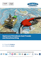 thumbnail of OG 117Upstream Petroleum Cost Trends and Benchmarking