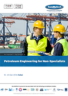 thumbnail of OG120Petroleum Engineering for Non-Specialists