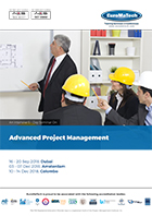 thumbnail of PM102Advanced Project Management