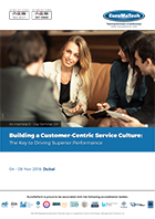 thumbnail of PR111Building a Customer-Centric Service Culture