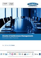 thumbnail of PR 112Events & Conferences Management: