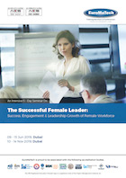 thumbnail of MG359The Successful Female Leader