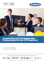 thumbnail of MN111Construction and Civil Engineering Fundamentals for Non-Civil Engineers
