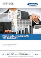 thumbnail of FI108Finance and Accounting for the Oil & Gas Industry