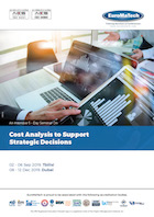 thumbnail of FI202Cost Analysis to Support<br> Strategic Decisions
