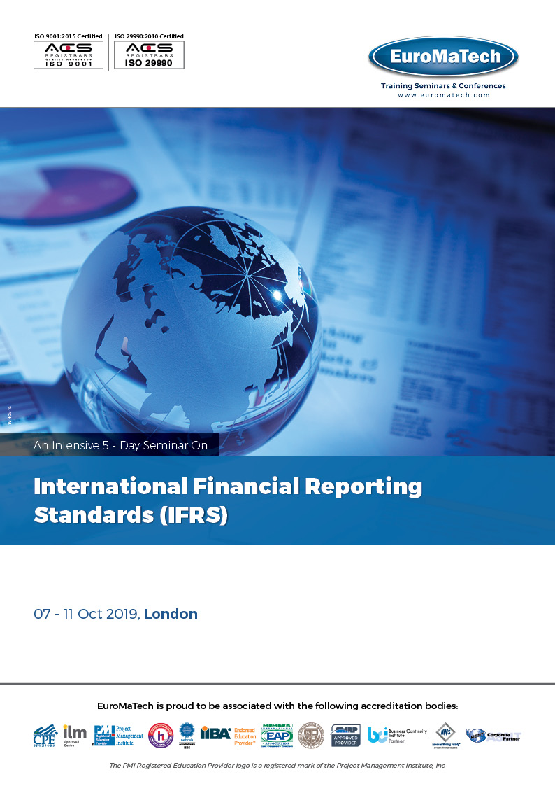 thumbnail of FI204International Financial Reporting Standards (IFRS)