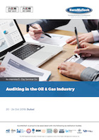 thumbnail of FI207Auditing in the Oil & Gas Industry