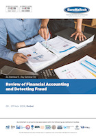 thumbnail of FI208Review of Financial Accounting and Detecting Fraud