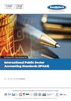 thumbnail of FI212International Public Sector Accounting Standards (IPSAS)