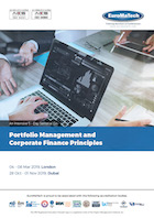 thumbnail of FI228Portfolio Management and Corporate Finance Principles