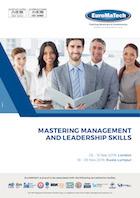 thumbnail of MG104Mastering Management and <br/>Leadership Skills