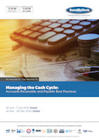 thumbnail of FI102Managing the Cash Cycle