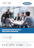 thumbnail of HR121Organisational Structure & Work Ethics Behaviour