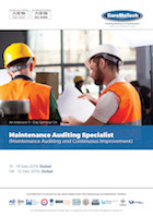 thumbnail of MN103aMaintenance Auditing Specialist