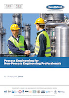 thumbnail of OG109Process Engineering for Non-process Engineering Professionals