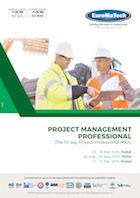 thumbnail of PM100aProject Management Professional