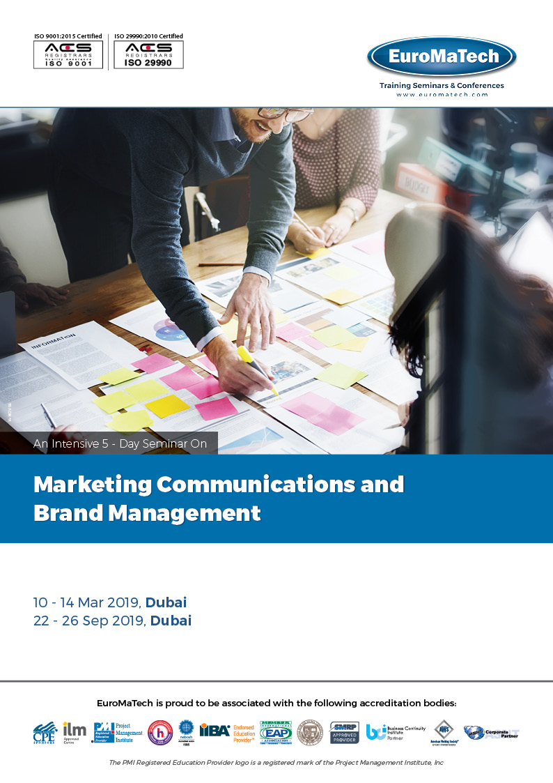 thumbnail of PR108Marketing Communications and Brand Management
