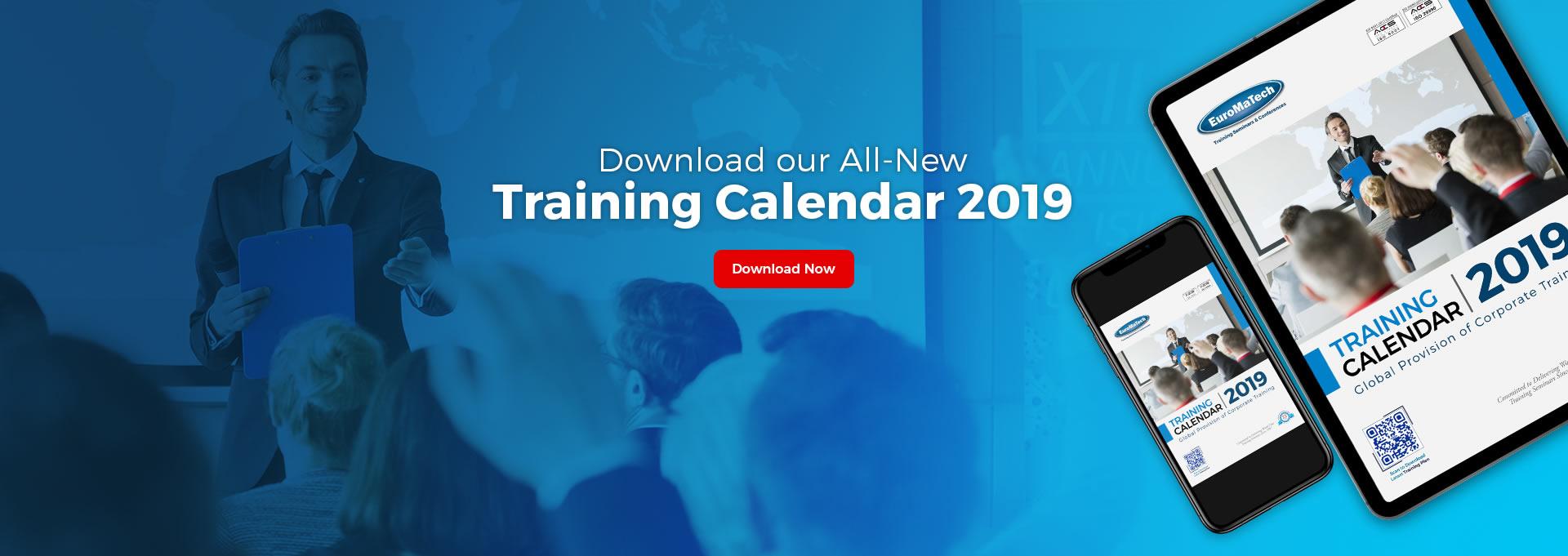 Euromatech World Class Training Seminars And Training