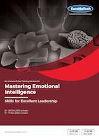 thumbnail of MG100Mastering Emotional Intelligence