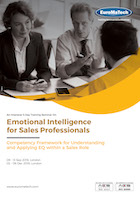 thumbnail of MK100Emotional Intelligence for<br> Sales Professionals