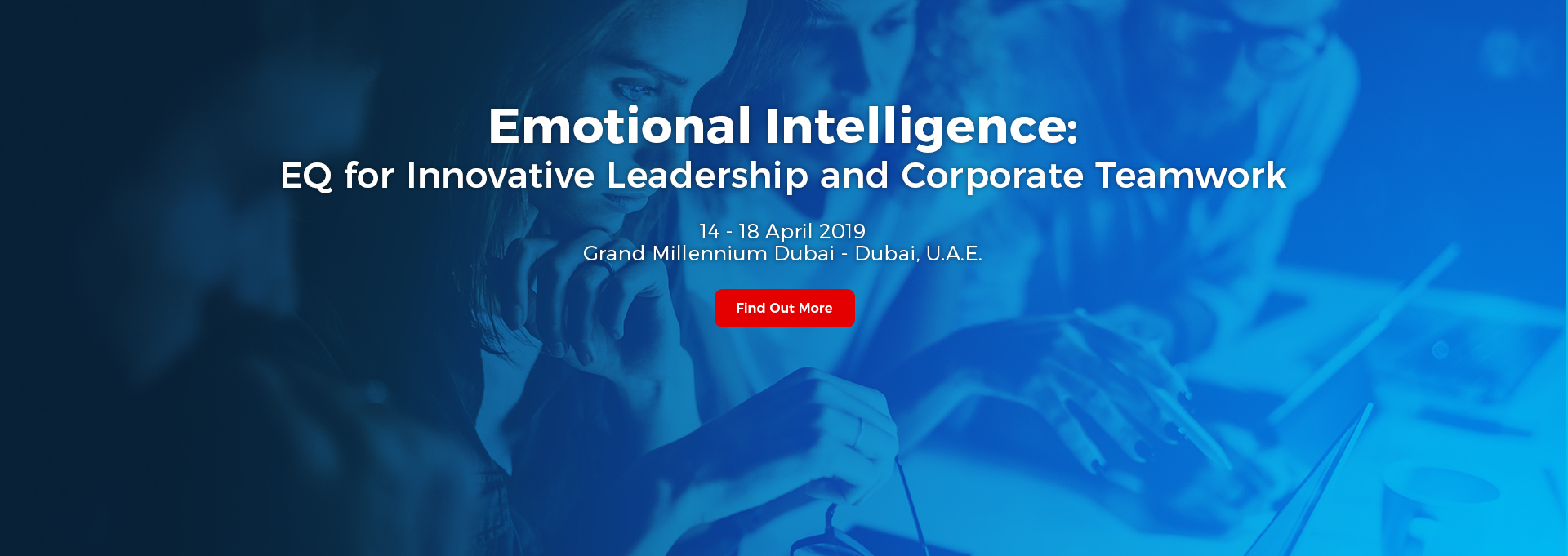 EuroMaTech Emotional Intelligence