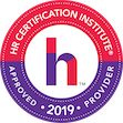 Human Resources Certification Institute (HRCI)